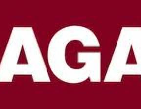 Zagat<br />