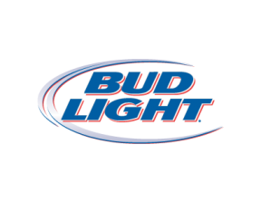 "Bud Light - ""Self Discovery/Personal Triumph""<br />"