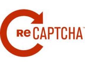 Captcha<br />