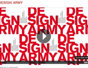 Design Army<br />