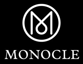 Monocle<br />