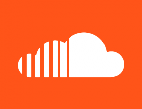 SoundCloud<br />