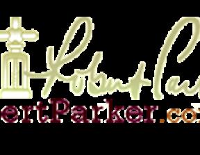 eRobertParker.com<br />