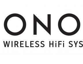 Sonos<br />