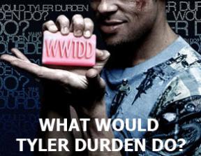 WWTDD.com<br />