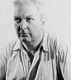 Alexander Calder<br />photo credit: Wikipedia