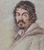 Caravaggio<br />photo credit: Wikipedia