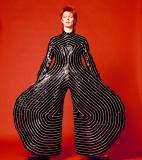 David Bowie<br />