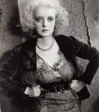 Bette Davis<br />photo credit: Wikipedia