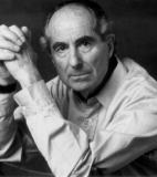 Philip Roth<br />photo credit: galleristny.com
