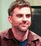 Paul Thomas Anderson<br />photo credit: Wikipedia