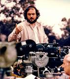 Stanley Kubrick<br />photo credit: Wikipedia