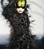 Thierry Mugler<br />photo credit: inter.mugler.com