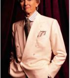 Tom Wolfe<br />photo credit: tomwolfe.com