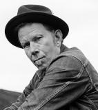 Tom Waits<br />photo credit: tomwaits.com
