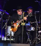 Van Morrison<br />photo credit: Wikipedia