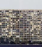 Andreas Gursky<br />photo credit: c4gallery.com