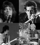 Rolling Stones<br />photo credit: Wikipedia