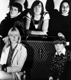 The Velvet Underground<br />photo credit: last.fm