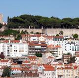 Lisbon, Portugal<br />photo credit: Wikipedia
