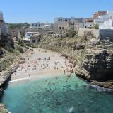 Puglia, Italy<br />photo credit: http://liberastampa.it/