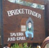 The Bridgetender, Tahoe City, California<br />photo credit: tahoeculture.com