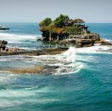 Bali<br />photo credit: Wikipedia
