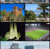 Barcelona<br />photo credit: Wikipedia