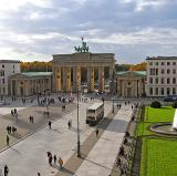 Berlin, Germany<br />photo credit: Wikipedia