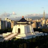 Taipei<br />photo credit: Wikipedia