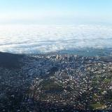 Cape Town<br />photo credit: Wikipedia