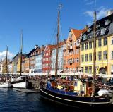 Copenhagen, Denmark<br />photo credit: Wikipedia