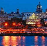Havana, Cuba<br />photo credit: Wikipedia