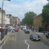 London<br />photo credit: Wikipedia
