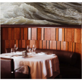 Le Bernardin Restaurant, New York<br />photo credit: le-bernardin.com