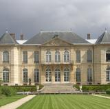 Musée Rodin, Paris<br />photo credit: Wikipedia