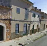 Taberna Sant Juliá, Campos, Mallorca, Spain<br />