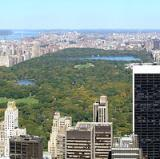 New York City<br />photo credit: Wikipedia