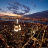 New York<br />photo credit: nationalgeographic.com