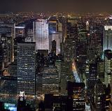 New York<br />photo credit: Wikipedia