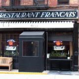 Raoul's Restaurant, New York<br />photo credit: grandlifehotels.com