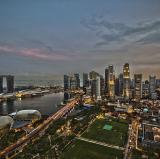 Singapore<br />photo credit: Wikipedia
