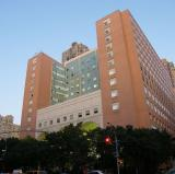 St. Luke's-Roosevelt Hospital Center, New York City<br />photo credit: Wikipedia