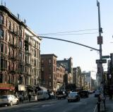 East Village, New York<br />photo credit: Wikipedia