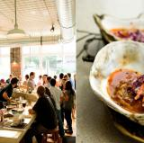 Eventide Oyster Co., Portland, Maine<br />photo credit: eventideoysterco.com