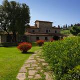 La Casa di Rodo, Tuscany<br />photo credit: lacasadirodo.it