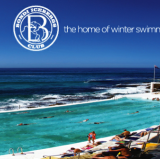 Bondi Icebergs, Bondi Beach, NSW, Australia<br />photo credit: icebergs.com.au