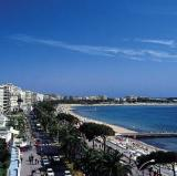 Cannes<br />photo credit: best-beaches.com