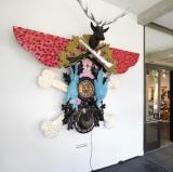 Circleculture Gallery, Berlin<br />