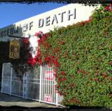 The Museum of Death, California<br />photo credit: museumofdeath.net